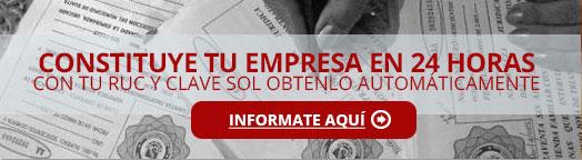 certificacion_firmas