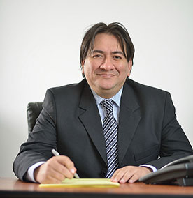 EdgarMaitaOlano