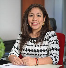 GladysSánchezQuintana