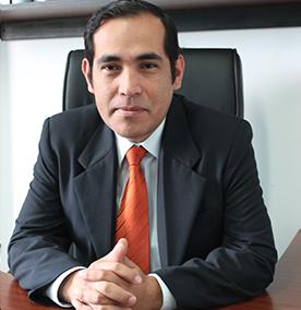 Peter Loayza